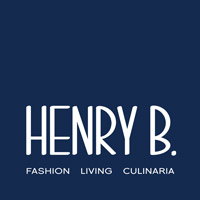 HB-Logo-BLAU-RGB-200px