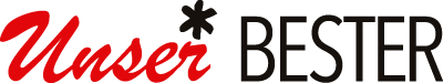 Unser-BESTER-Logo-2